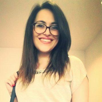 Antonietta Maione